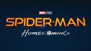 Spider-Man homecoming wallpaper