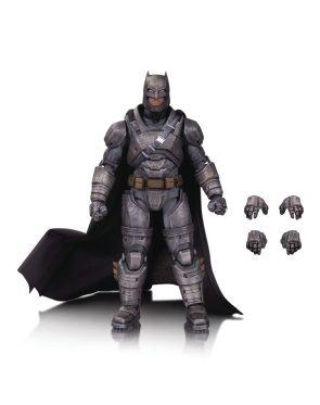 Super Suit Batman