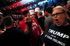 Trump 2016 – Fuck your feelings