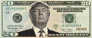 Trump Bucks