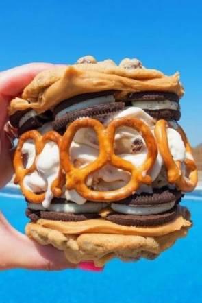 massive snack.jpg