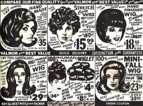voluminous-hair-history_7