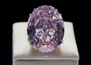 worlds-rarest-gems-pink-star-diamonds-602×433