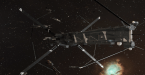 Eve Online Backgrounds