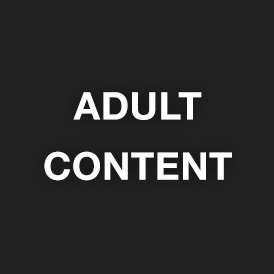 Adult Content Label