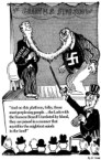 America First and The American Nazis