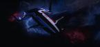 Andromeda Initiative- Tempest