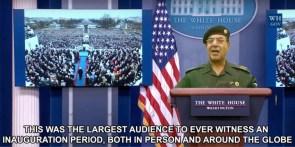 Bagdad Sean reports on inauguration numbers.jpg