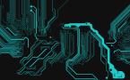 Blue Circuits