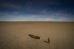 Bolivia's second-largest lake.jpg