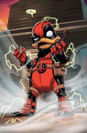 Deadpool The Duck.jpg