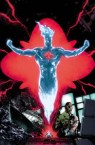 FALL AND RISE OF CAPTAIN ATOM #1_001