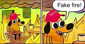 Fake Fire.jpg