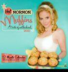 Hot Morman Muffins