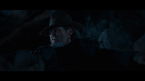 Jeff Bridges in a hat