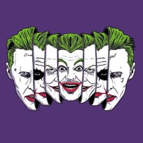 Multilayered Joker.jpg