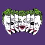 Multilayered Joker