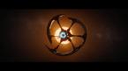 Passengers Spaceship