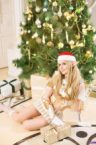 Sexy Christmas Elf