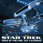Star Trek – Ships of the Line