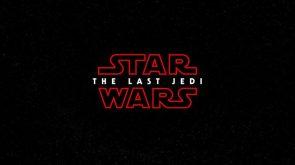 Star Wars- The Last Jedi super high resolution wallpaper