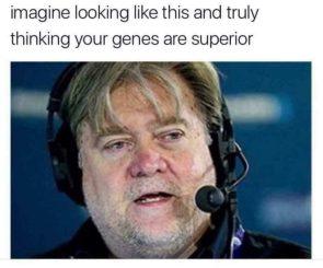 Truely Superior