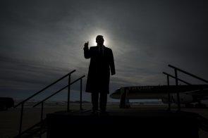 Trump Eclipse.jpg