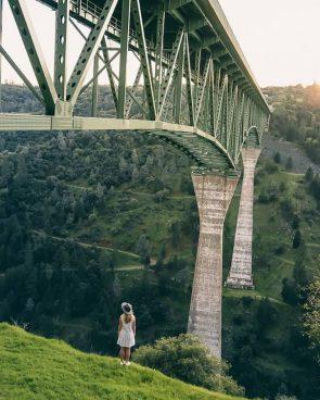 epic bridge