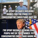 Christian Compassion.