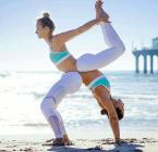 wtf yoga