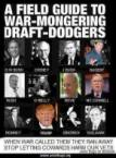 DRAFT-DODGERS