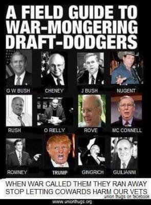 DRAFT-DODGERS