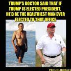 HEALTHIEST