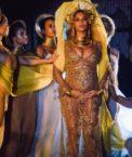 Beyonce is preggo