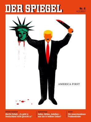DER SPIEGEL's February cover.jpg