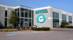 Gryzzl Office