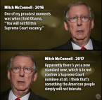 McConnell v McConnell