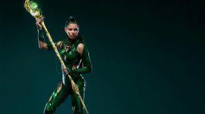 Rita Repulsa – Power Rangers
