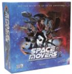 Space Movers 2201