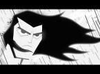 Samurai Jack Season 5 Trailer  Samurai Jack  Adult Swim
