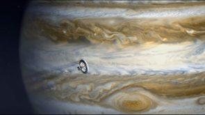 Jovian Approach