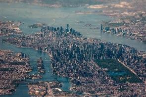 NYC Tilt Shift.jpg