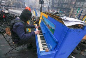 Piano Riot