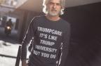 Trumpcare Shirt