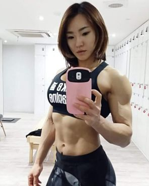 Worked out