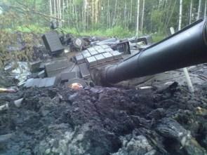 muddy tank.jpeg
