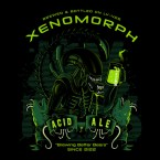 xenomorph acid ale