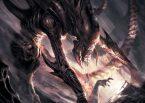 Alien – Xenomorph