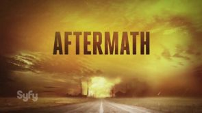 Aftermath has been canceled