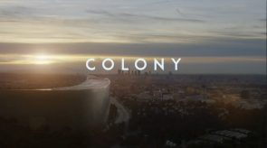 Colony has been moved